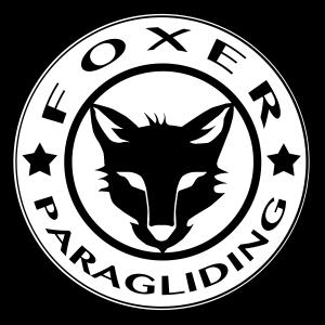 FOXER_PARAGLIDING-logo_small