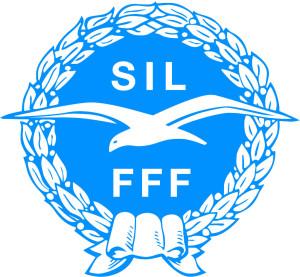 sil_logo_jpg_iso